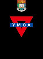 uniy logo